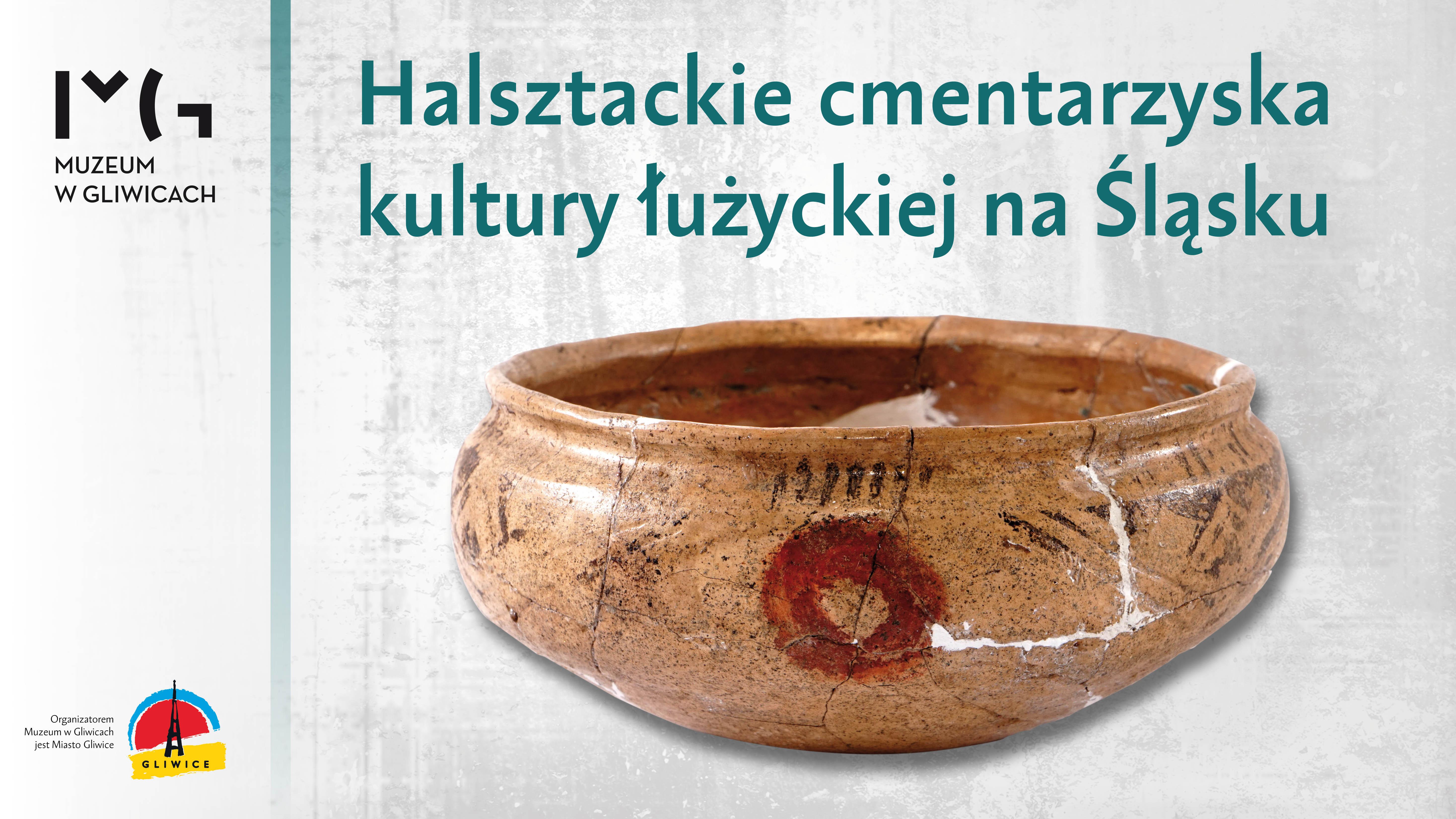 ceramika ze Świbia